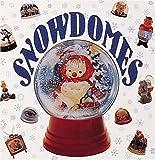 Snowdomes (Recollectibles)