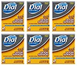 Best Dial Mens - Lot of 12 Bars (One Dozen) Dial Review
