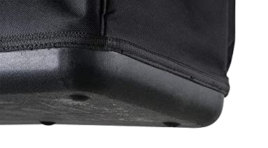 resistente Starrett Bolsa de herramientas de tama/ño mediano impermeable