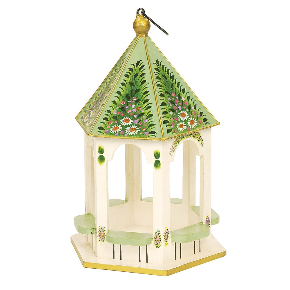 plans full image wonderful house for feeder enchanting chalet woodworking bird birdfeeder gazebo wooden swiss free large