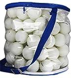 GARLANDO conf. 100 palline PING-PONG