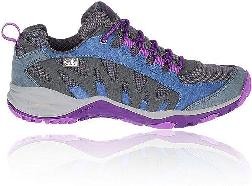 Lulea Wp 39S Leisure and Hiking Shoes