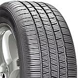 Hankook Optimo H725 All-Season Tire - 235/55R19 101H