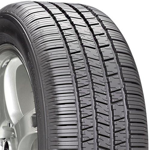 235/55R18 Tires: Amazon.com