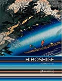 img - for Hiroshige: Prints and Drawings book / textbook / text book