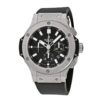 24393c22476 Amazon.com  Hublot Men s Automatic Watch 301-SX-1170-RX  Hublot  Watches