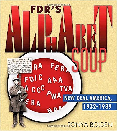 america 1933 - 7
