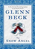 img - for The Snow Angel (Deckle Edge) book / textbook / text book