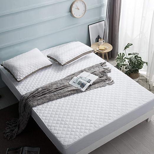 Hllhpc para el Hotel, Tela de Lija Gruesa, sábanas ...