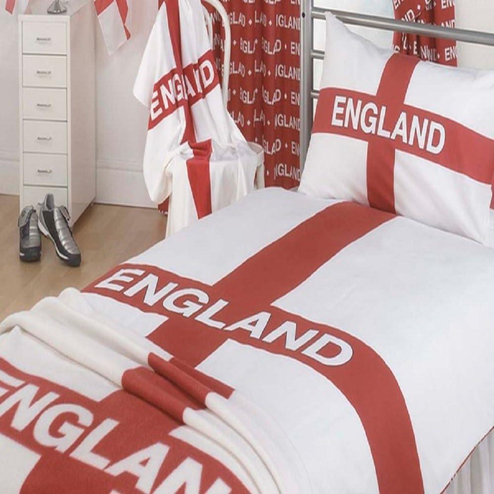 England Duvet Set