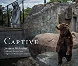 Download Captive in PDF ePUB Free Online
