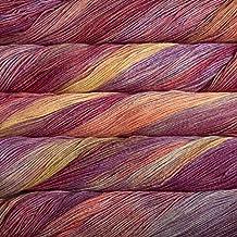 Malabrigo Sock Yarn - Archangel (850)