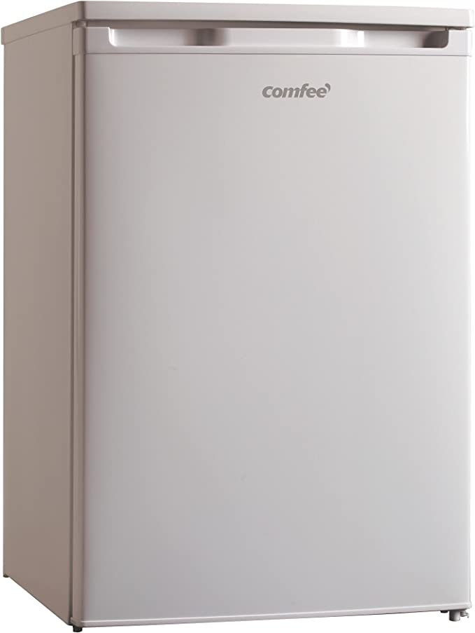 Comfee HS108FN1WH Independiente Vertical 86L A+ Blanco ...