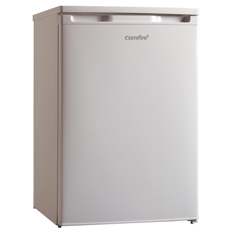 Comfee HS108FN1WH Libera installazione Verticale 86L A+ Bianco congelatore B2_0579711