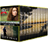 Out of Darkness Megabook - Complete Series Boxed Set Bundle (Out of Darkness 1-10: Complete Series Boxed Set Bundle (An Amish of Lancaster County Saga) 11)