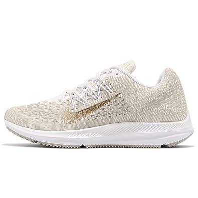 64478c8530a4d Nike Women s Zoom Winflo 5 Running Shoes  Amazon.co.uk  Shoes   Bags
