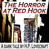 Bargain Audio Book - The Horror at Red Hook