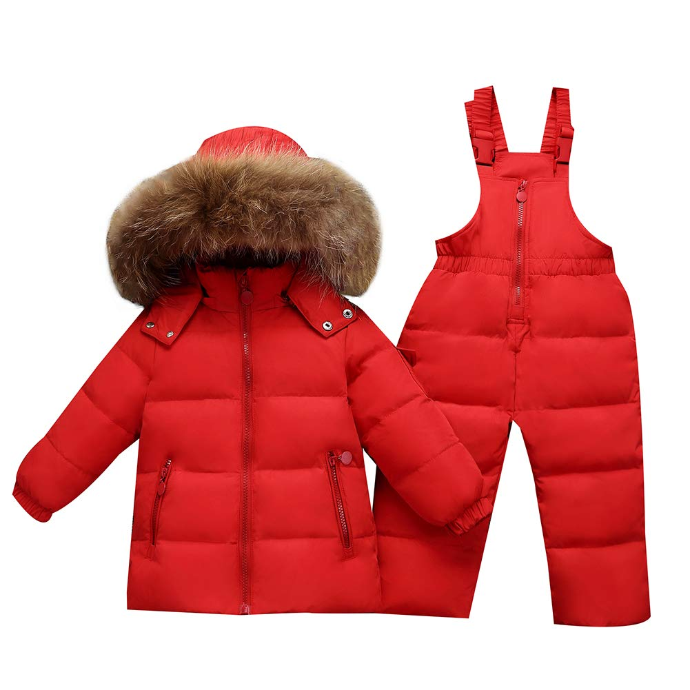 d9feb9244 Snow Wear   Online Shopping for Clothing