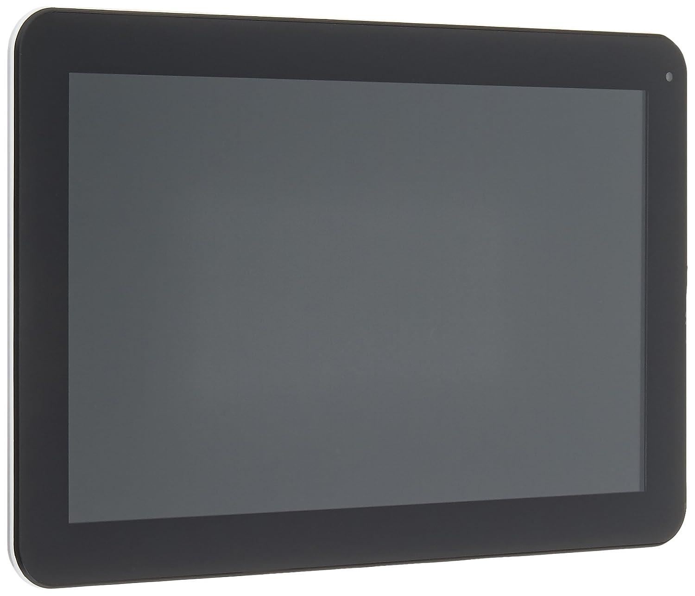 Amazoncom IRULU eXpro X1s 101 Inch