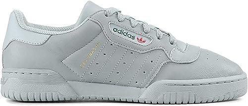adidas calabasas sneaker