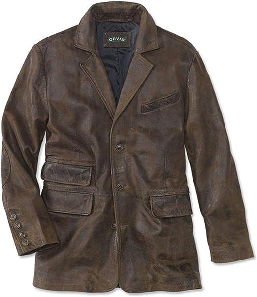 Warehouse product semi-finished leather