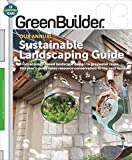 img - for Green Builder Magazine - March 2015 book / textbook / text book