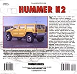 Hummer H2 (ColorTech)