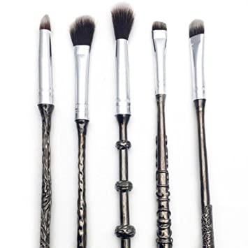 harry potter makeup brushes uk