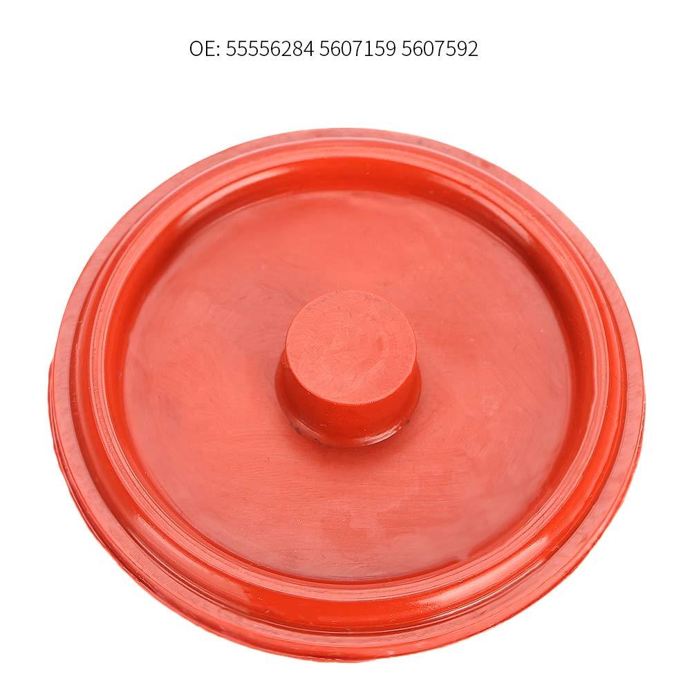 accessorio automatico della valvola a membrana del carter per 55556284 Valvola a membrana