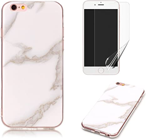 cover bianca iphone 6s