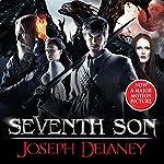 Seventh Son: The Spook's Apprentice Film Tie-in | Joseph Delaney