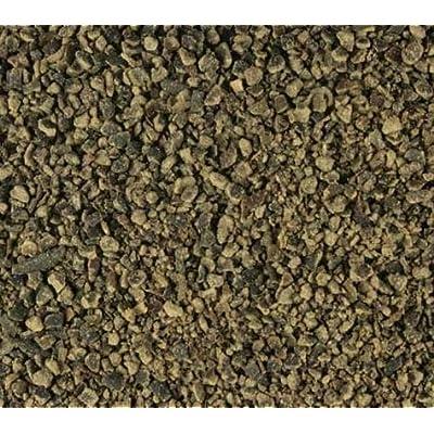 Bulk Herbs: Kelp Granules: Grocery & Gourmet Food