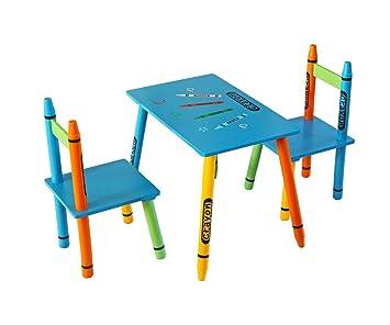 bebe style crtcs juegos de mesas y sillas para nios madera temtica lpiz