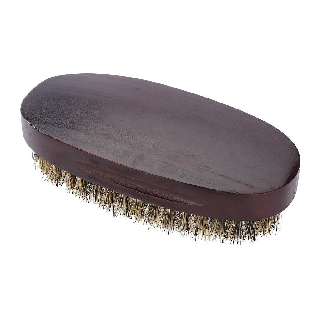 6PCS // Set Set styling barba strumento baffi cura dei capelliMen beard styling shaping moustache strumento per la cura dei capelli barba styling baffi strumento per la cura dei capelli