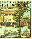 Tryllehaven Tivoli, Museum Tusculanums Forlag, 8772892382
