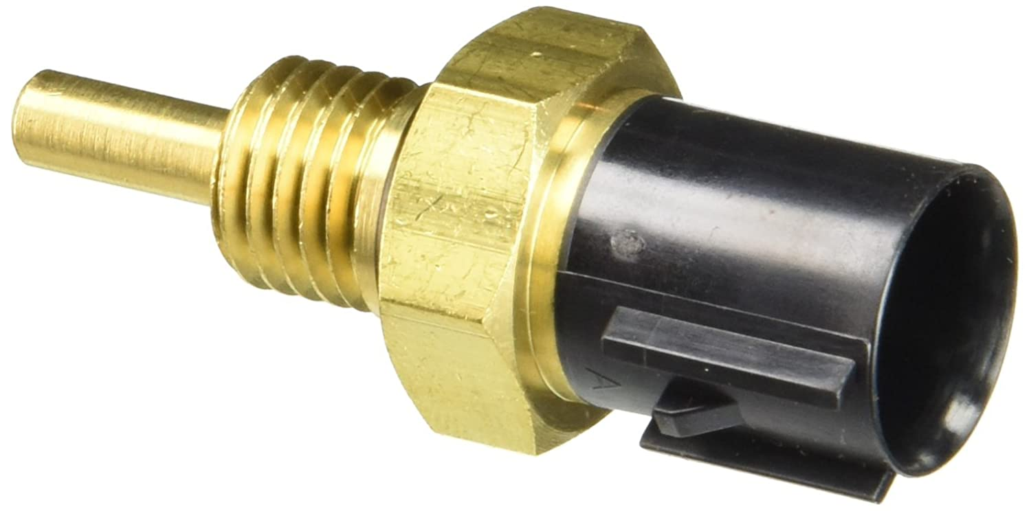 Genuine Honda 48160-PGJ-003 Oil Temperature Sensor