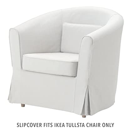 Fabulous Ikea Tullsta Chair Slipcover Pabps2019 Chair Design Images Pabps2019Com
