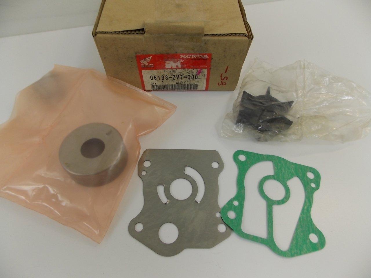 Honda 06193-ZV7-000 Pump Kit Impeller