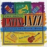 Double Albums Latin Music