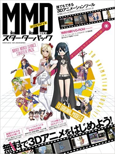 miku miku dance download english
