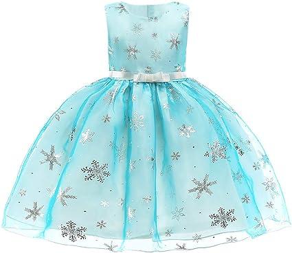 SIZE 3 Months NEW! Christmas Winter Blue Stripe Stars Infant Girls Bodysuit