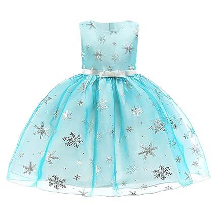9720efc0e4fd Amazon.com  Toddler Kids Christmas Outfits Clothes