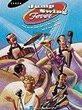 Jump Swing Fever, , 0634005812