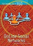 Online Social Networks, Laurie Hillstrom, 1420501674