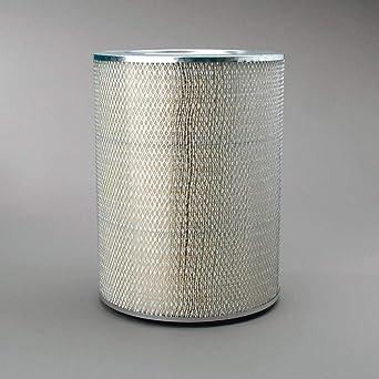 Donaldson P182039 Filter