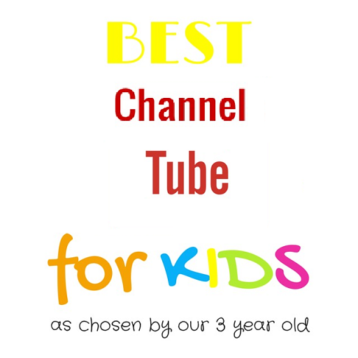kids-tube-channel-for-you