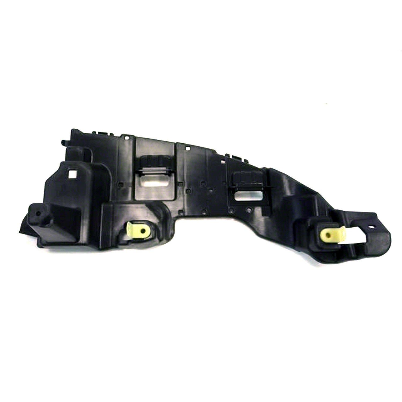 PartsChannel MB1163105 OE Replacement Exhaust Bracket