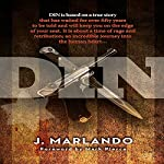 Din | J. Marlando