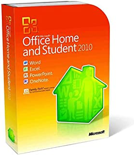 microsoft office 2010 installation dvd