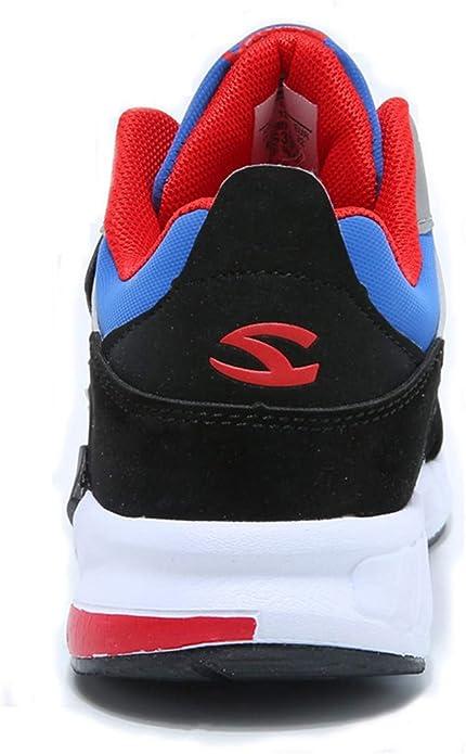 Amazon.com: FEIKENIU Zapatillas de tenis para niños, ligeras ...